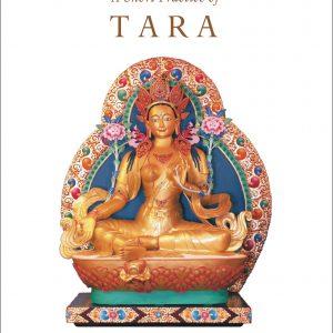 Tara Practice Cover